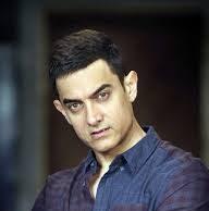 Aamir Khan reportedly shelves his dream project Mahabharata