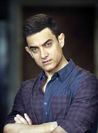 Aamir Khan reportedly shelves his dream project Mahabharata