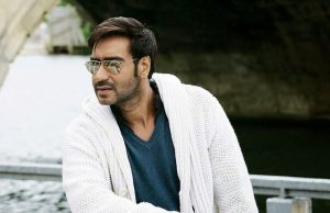 Here's what Ajay Devgan has to say about a viral brawl video that claims to feature him