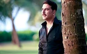 Akshay Kumar all set to head to Ayodhya for his next Ram Setu this month