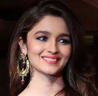 Alia Bhatt Resumes Working After Testing Negative For COVID-19