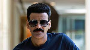 Manoj Bajpayee opens about being tested Covid positive and how he's most worried about his daughter