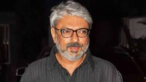 Sanjay Leela Bhansali tests positive for COVID-19