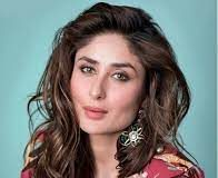 Here's what Kareena Kapoor Khan craved the most during her pregnancy