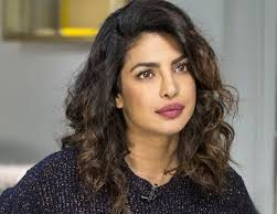 Ma Anand Sheela opens up about Priyanka Chopra playing her in a film
