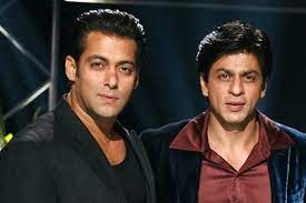 Salman Khan refuses remuneration for his cameo in Shah Rukh Khan's Pathan