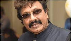 AR Rahman, Madhuri Dixit, Ajay Devgn and more pay their respects to music director Shravan Rathod