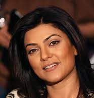 Sushmita Sen wins a National Award for Social Welfare and Women Empowerment