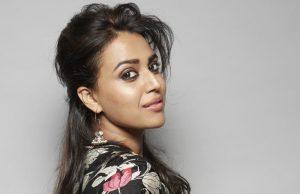 Sonam Kapoor's birthday wish for her behen aka Swara Bhasker is all things heart