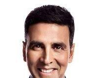 Akshay Kumar helps out 3600 dancers with monthly rations