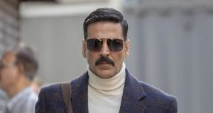 Akshay Kumar's Bellbottom is headed for an OTT release