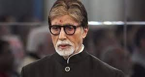 Amitabh Bachchan's Mumbai office, Janak, flooded due to Cyclone Tauktae