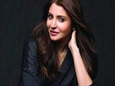 Anushka Sharma thanks her fans for all the birthday wishes with a special video