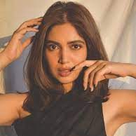 """""""So many lives can be saved if we keep working like this""""- Bhumi Pednekar"""