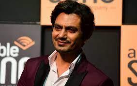 Nawazuddin Siddiqui to play the antagonist in Heropanti 2
