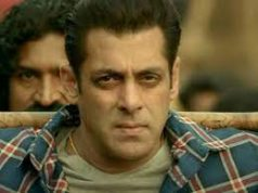 Salman Khan asks writers to rework the script of Master's remake