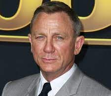 Did You Know That Daniel Craig Had Auditioned For Rang De Basanti?