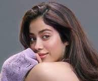 Janhvi Kapoor might romance this star in Kayoze Irani's film