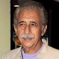 Naseeruddin Shah Discharged From The Hospital, Son Vivaan Shares Images