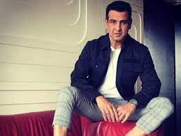 Ronit Roy reveals Raj Kaushal wanted him to be a part of his web series
