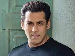 Salman Khan talks about his longest lasting relationship