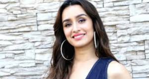 Here's How Shraddha Kapoor Got On Board For Chaalbaaz In London