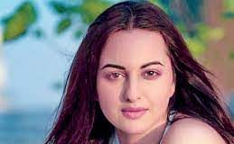 Here's how Sonakshi Sinha prepped before returning to work on her OTT debut
