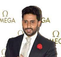 Abhishek Bachchan And Meezan Jafferi To Work Together For A South Remake