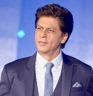 Shah Rukh Khan to shoot for Pathan in Spain