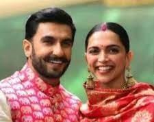 Deepika Padukone and Ranveer Singh buy a property in Alibaug