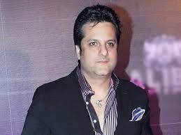 Fardeen Khan all set for a comeback with Visfot