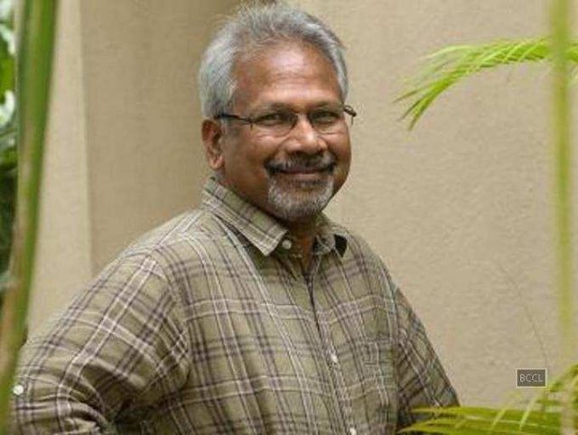 FIR against Mani Ratnam's firm as a horse dies on the set of Ponniyin Selvan