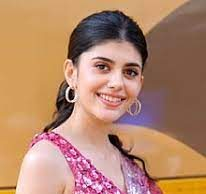 Sanjana Sanghi gets talking about her upcoming projects