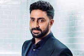 Abhishek Bachchan to play a cricketer for R Balki?