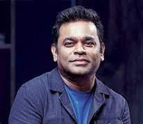 Kriti Sanon congrats AR Rahman as Mimi soundtrack submitted for Grammy Awards