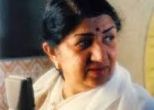 Lata Mangeshkar recalls the time somebody poisoned her
