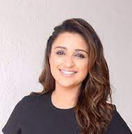 Parineeti Chopra in Sooraj Barjatya's next