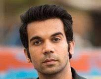 Rajkummar Rao wants to do a film where he can do Martial Arts