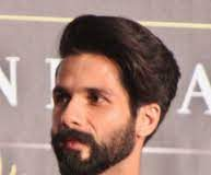 Shahid Kapoor and Malavika Mohanan to come together for a project