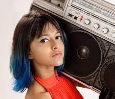 Yohani to sing Hindi version of Manike Mage Hithe for Thank God